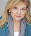 Marcia Nickow